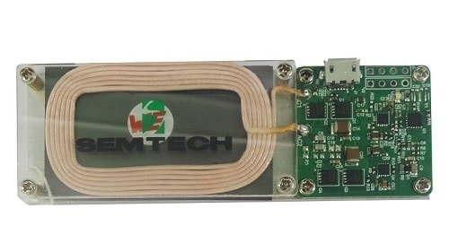 SMT贴片代工皮秒激光产品的案例