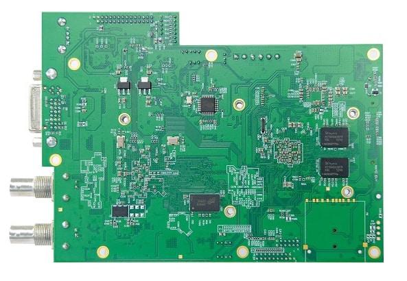 SMT贴片加工激光诱导荧光检测器